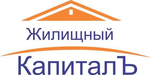 Кредит в Волгограде